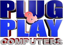 Plug n Play Computers