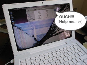 Broken-MacBook-Ouch